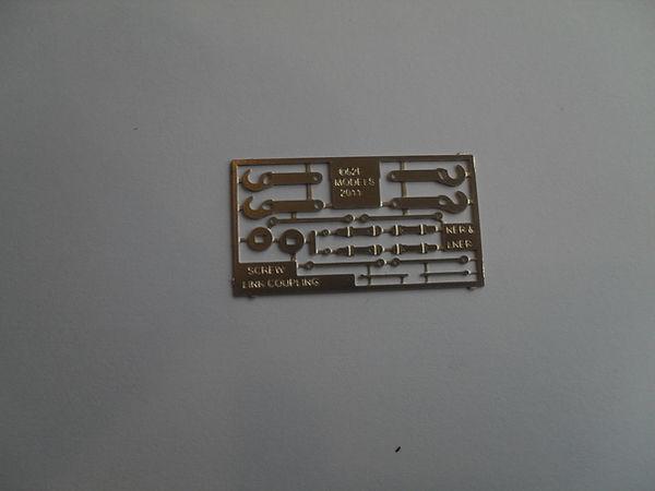 NER Screw link coupling.JPG