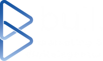 bull. marketin und digitalagentur