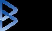 bull. marketing & digitalagentur
