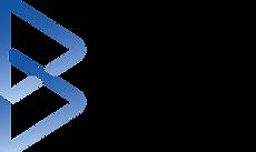 bull. marketing und digitalagentur