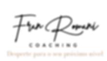 nova logo 2018 fran romani.png