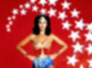 wonderwoman-920x690.jpg