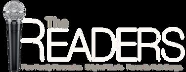 READERS LOGO 1.png