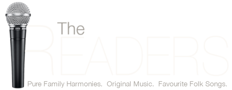 READERS LOGO 1.png
