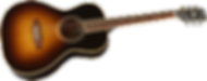 gibson-acoustic-guitar-png.png