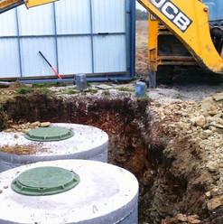 002-beton-kanalizatsiya.jpg