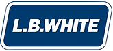 red truck supply farm and hardware supplies chicken poultry house commercial Chore-Time authorized distributor dealer lb l.b. l b white heater heaters