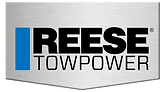 reese-towpower-vector-logo.png