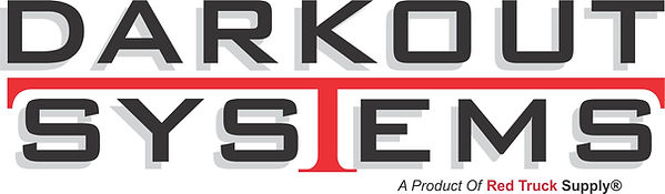 Darkout Systems Logo.jpg