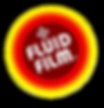 fluid-film-logo (1).png