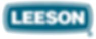 leeson-logo.png