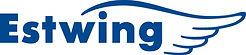 Estwing_logo1.jpg
