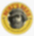 547-5472406_burts-bees-logo-no-backgroun