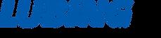 Lubing_Logo_AE1CE6E9CEF2A.png