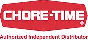 Choretime Logo.jpg