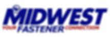 midwest-fastener-logo_edited.png
