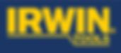 irwin-tools-logo-png-irwin-industrial-to