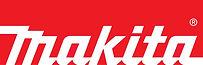 official makita logo.jpg