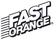 Fast Orange.jpg