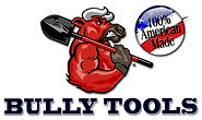 Bully Tools.jpg