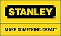 Stanley-logo-3730031C4A-seeklogo.com.png