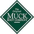 muckboots-logo large.jpg