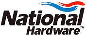 national-hardware-logo-vector_edited.jpg