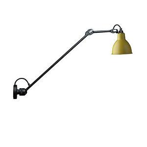 -n304-l40-l60-lamp-grass (1).jpg
