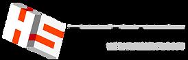 Gatorade Team Pack Logo_Black-White.png
