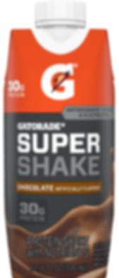 G_Shake_Choc_11.16.png