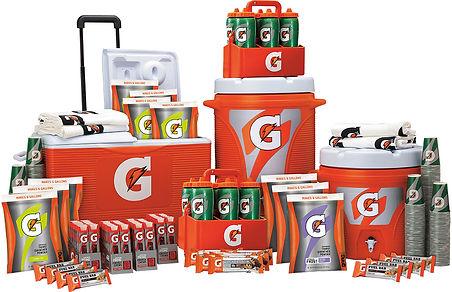 G Series Performance Package.jpg