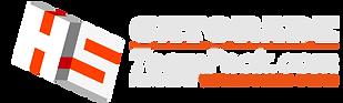 Gatorade Team Pack Logo_White.png