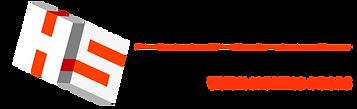 Gatorade Team Pack Logo_Black.png