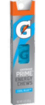 G_PrimeChew_CoolBlue.png