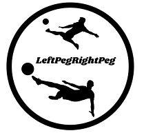 LeftOegRightPeg logo.jpeg