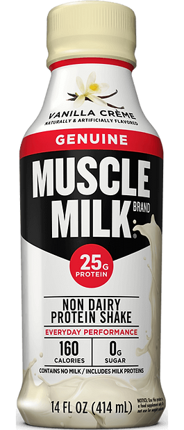 Muscle Milk-Van.png