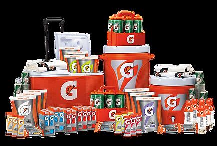2021 G Series Performance kit-Web.png