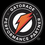 GatoradePP Logo.png