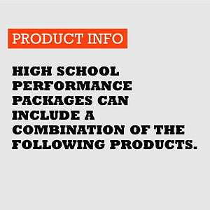 Gatorade Products-01.png