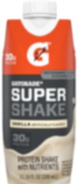 G_Shake_Van_11.16.png