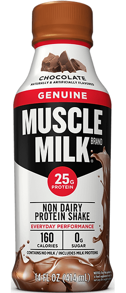 Muscle Milk-Choc.png