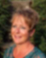 Marianne Heinzmann.jpeg