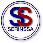 Logo Serinssa Final.jpg