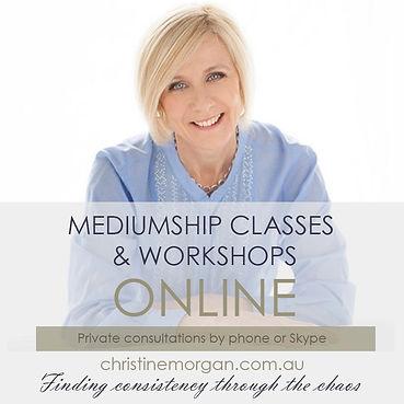 April 18 Online Workshop 3.jpg