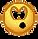 emoji_edited.png