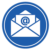 Email Marketing Design Icon, Stamford, CT