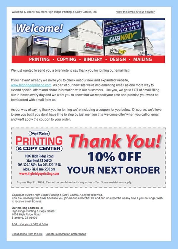 Email-MailChimp-HRPrint