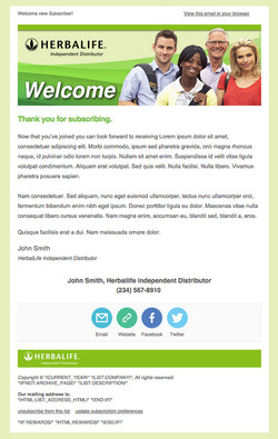 welcome-HL-email