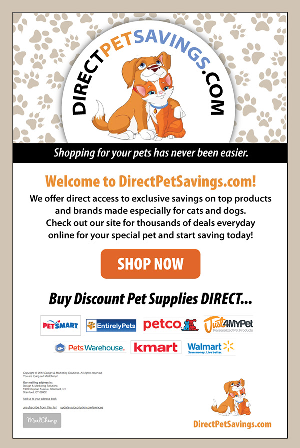 direct-pet