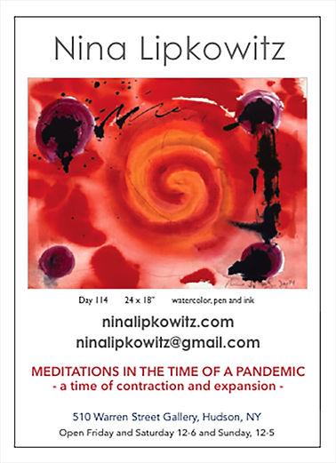 Meditations Show Poster.jpg